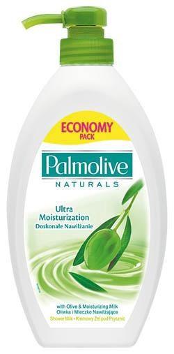 Palmolive Olive tekuté mydlo 1x300 ml