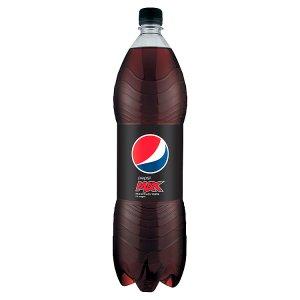 Pepsi Max 1,5 l