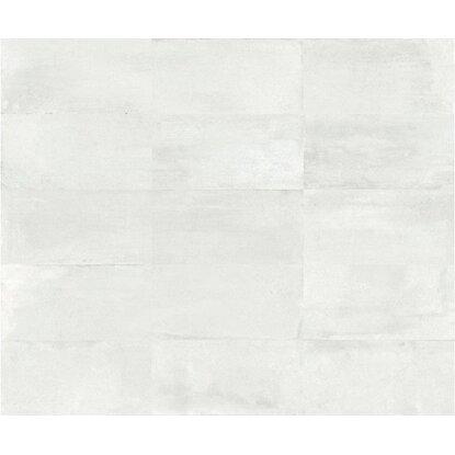 Dlažba Ice Greige 31 cm x 62 cm