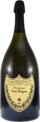 Dom Pérignon Vintage 2008 12,5% 1,50 L MAGNUM
