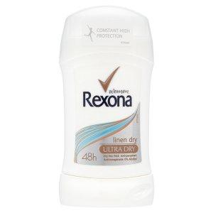 Rexona Women 40 ml