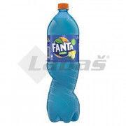 FANTA SHOKATA 1.75l PET