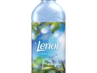 Lenor Dewy Blossom aviváž 47 praní 1x1420 ml