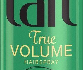 Taft Volume lak na vlasy mini 1x75 ml