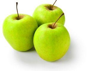Obrázok Jablká Golden Delicious 1 kg