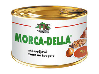 Obrázok Morca-della