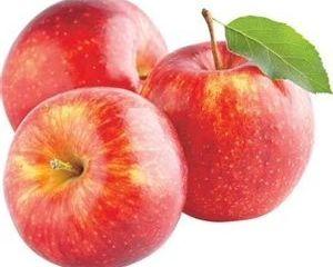 Obrázok Jablká Idared 1 kg