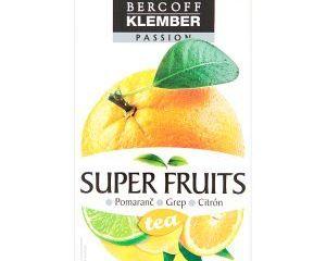 Obrázok Klember Aromatizovaný 2,0 g