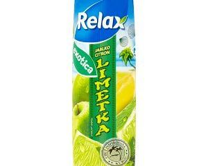 Relax Exotica 1 l