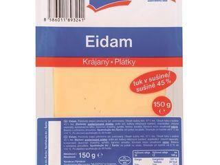 EIDAM, ŠVAJCAR