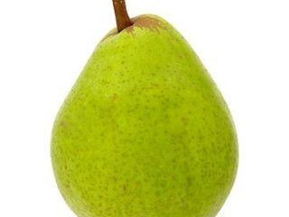 Obrázok Hrušky zelené 1kg