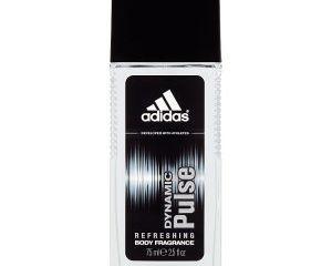 Obrázok Adidas Dynamic 75 ml