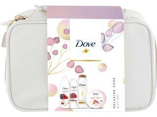 Obrázok Sprchovací gél, šampón deosprej telový krém