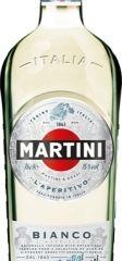 Obrázok Martini Bianco 15% 0,75 L