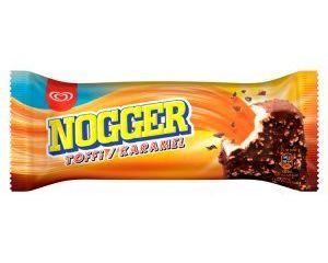 Obrázok Algida Nogger 90 ml