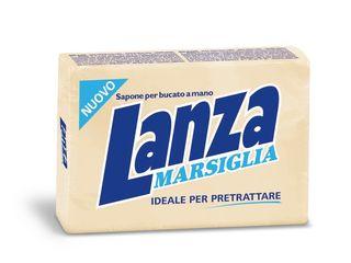 Lanza Marsiglia mydlo na pranie 1x250 g
