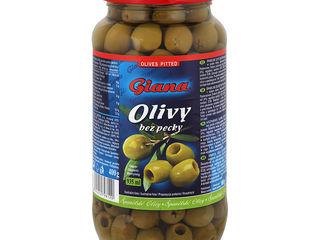 Obrázok Olivy