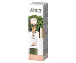 Areon Home Perfume 85ml