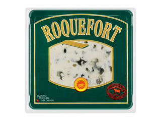 Roquefort