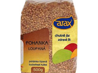 obrázek Pohanka