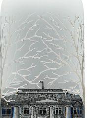 Obrázok Belvedere vodka 40% 6,00 L
