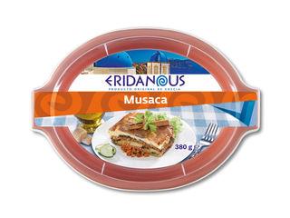 Obrázok Musaca