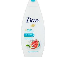 Obrázok Dove sprchovací gél 250 ml