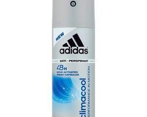 Obrázok Adidas Climacool 150 ml