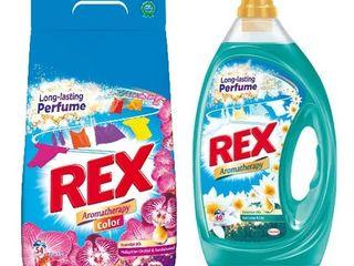 Obrázok REX