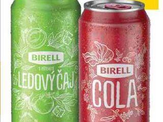 obrázek Birell Cola, 0,5 l