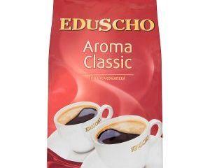 Obrázok Eduscho Aroma 250 g
