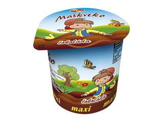 Obrázok Maškrtko maxi