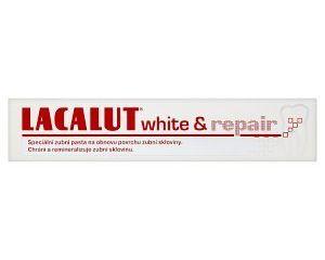 Lacalut White 75 ml