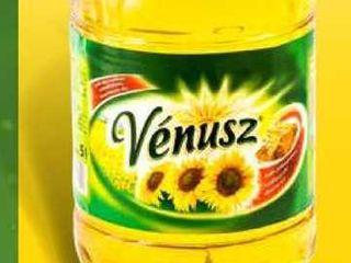 Vénusz 5 l