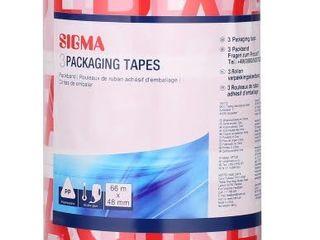 Obrázok Značkovacia páska 50mmx66m Sigma 3ks