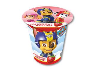 Obrázok Olma jogurt