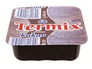 Termix (kunín)