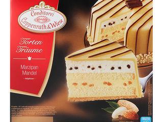 Obrázok Torta