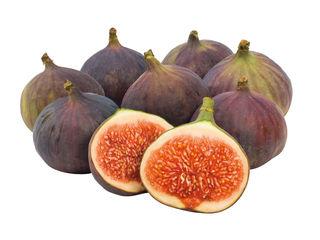 Čerstvá figa