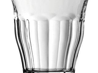 Súprava pohárov Picardie Duralex 160 ml 6 ks