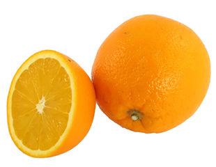 Pomaranče 1 kg