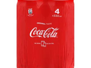 Coca-Cola, Zero alebo Fanta