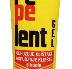 Obrázok Alpa Repellent gél roll on 1x50 ml