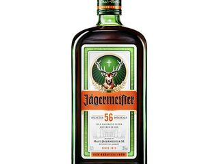 Obrázok JAGERMEISTER 35% 0,7l