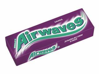 Obrázok AIRWAVES