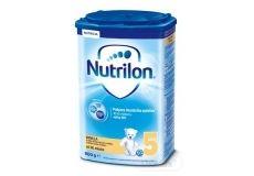 Obrázok Nutrilon 5 Vanilla