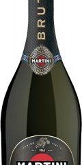 Obrázok Martini Brut 11,5% 0,75 L