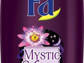 Fa Mystic Moments sprchový gél dámsky 1x750 ml