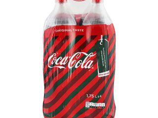Obrázok Coca-Cola