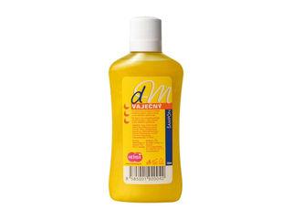 Obrázok DM šampón